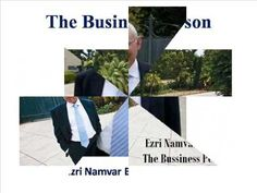 Being a successful businessman never stopped Ezri Namvar to stay grounded and contributes towards the betterment of society with his philanthropist endeavors. Visit http://www.slideboom.com/presentations/1791681/Ezri-Namvar