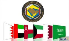 GCC States' Inter-Trade Increases from $6bn in…