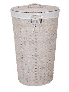 Tall Plastic Laundry Basket 52 Best Laundry Baskets And Waste Bins Images On Pinterest  Laundry