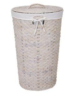 WTL Storage basket Creative Laundry Basket Fabric Folding Space Saving ( Couleur : E ) MUgRM87yg