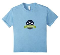 Camping Hiking. ALL SIZES. DIFFERENT COLORS. FREE PRIME SHIPPING. vacation, camping and outdoors, outdoor clothing for men, explorer shirt, adventure time shirt, sports apparel, sport apparel, sport shirt, sports shirts, campfire shirts, camping gear for men, camping and hiking, camping shirt, camping clothes, camping is in tents shirt, mountain man clothing, mountain men t shirts, vacation shirt, hiking apparel, hiking shirt, hiking clothes, hiking clothing, camping hiking gear, hiking…