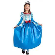 Resultado de imagen de disfraces baile de princesas
