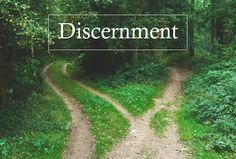 Are you a discerning...