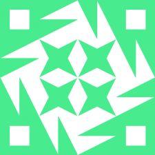Jadłospis diety Ewy Dąbrowskiej – zdroweziarna.pl Logos, Art, Art Background, Logo, Kunst, Performing Arts, Art Education Resources, Artworks