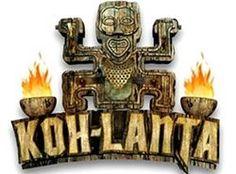 anniversaire Koh-Lanta