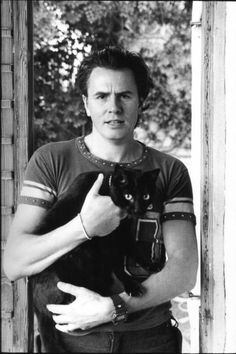 <3 John Taylor from Duran Duran • http://yourcatwasdelicious.tumblr.com/page/3