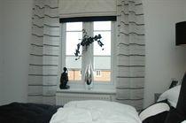 Polar Bear UPVC Casement Windows Casement Windows, Types Of Houses, Polar Bear, Curtains, Furniture, Home Decor, Blinds, Decoration Home, Room Decor