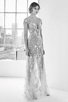 Zuhair Murad | Bridal SS 18