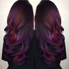 See this Instagram photo by @behindthechair_com • 4,337 likes