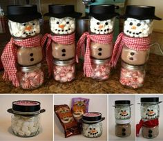 Snowman-with-No-Snow-Materials-13