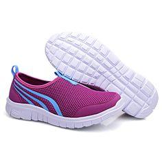 75 Best Shoes et al images   Shoe boots, Me too shoes, Shoes