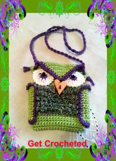 Bar Soap Holder Lime, Plum and Green Rainbow Cotton. Owl Soap Holder $15.00 plus shipping