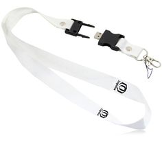 If your company is looking for the right promotional item, send the 1GB Lanyard Flash Drive. More info: http://avonpromo.com/lanyard-flash-drive-p-1650.html
