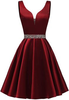 Shop a great selection of Yexinbridal Short Beaded Prom Dress V-Neck Glitter Homecoming Party Evening Gowns. Find new offer and Similar products for Yexinbridal Short Beaded Prom Dress V-Neck Glitter Homecoming Party Evening Gowns. Cute Dresses, Beautiful Dresses, Formal Dresses, Maxi Dresses, Awesome Dresses, Elegant Dresses, Tailored Dresses, Casual Dresses, Summer Dresses