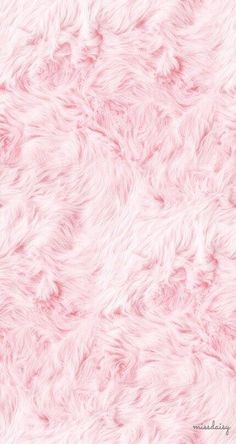 30 Trendy Ideas For Wall Paper Whatsapp Pink Messages Pink Wallpaper Iphone, Pastel Wallpaper, Tumblr Wallpaper, Aesthetic Iphone Wallpaper, Screen Wallpaper, Mobile Wallpaper, Aesthetic Wallpapers, Pink Iphone, Trendy Wallpaper