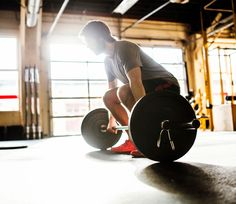 8 Ways to Never Miss a Workout