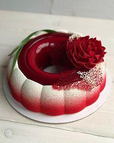 Haa toh mai hi pyaar karti hu na koi aur milegi kya nai na. Mai hi karne wali hu shaadi na😡 haa thik ha chal mafff Kiya tuhje ❤️😂 Beautiful Desserts, Beautiful Cakes, Amazing Cakes, Mini Desserts, Delicious Desserts, Dessert Recipes, Cake Cookies, Cupcake Cakes, Naked Cakes