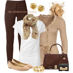 Tiffany & Brown Leggings by casuality on Polyvore featuring Rich & Royal, Intimissimi, Raxevsky, Brahmin, Wild Rose, Tiffany & Co., Jane Norman, Napoleon Perdis, NARS Cosmetics and Vera Wang Lavender Label