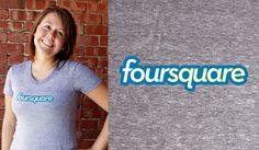 """Here is the latest report that Foursquare, a location based service have recently redesign their app, on this report Foursquare's head of search said """"We took the last three years and looked at how people useFoursquarethrough 2 billion check-ins and 20 million users."""
