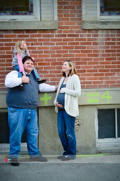 maternity photo maternity photos, brad idea, matern pictur, matern photo, babi februari