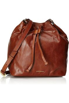(This is an affiliate pin) Royal RepubliQ Women's Bucket Handbag Shoulder Bag Shoulder Handbags, Shoulder Bag, Bucket Handbags, Bucket Bag, Backpacks, Wallet, Fashion, Handbags, Woman