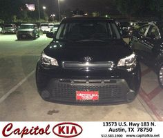 https://flic.kr/p/GaqM13 | #HappyBirthday to Michelle from Christian Lundell at Capitol Kia! | deliverymaxx.com/DealerReviews.aspx?DealerCode=RXQC