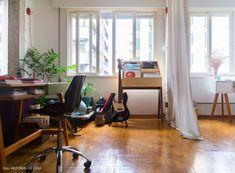 16-decoracao-escritorio-home-office-janela-plantas