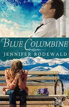 Price drop! Blue Columbine: Contemporary Second Chances  #Christian #Romance Jennifer Rodewald $0.99 http://www.amazon.com/gp/product/B00XZCZ258/ref=as_li_tl?ie=UTF8&camp=1789&creative=9325&creativeASIN=B00XZCZ258&linkCode=as2&tag=more036-20&linkId=H4TWACCJSTSXS3YZ