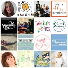 Hubby Helps: May Madness #Giveaway #Competition #Win