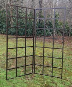 Merveilleux Endearing Ideas For Metal Garden Trellis Design Garden Metalwork Long  Lasting Trellis