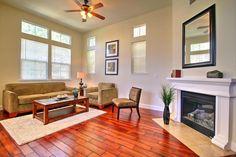 226 Monte Vista Dr, SAN JOSE Property Listing: MLS® # ML81590136 #HomeForSale #SanJose #RealEstate #BoyengaTeam #BoyengaHomes