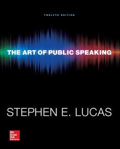 Free download principles of economics 8th edition a best selling the art of public speaking 12th edition pdf download stephen lucas fandeluxe Choice Image