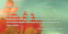 Mijn eerste e-boek staat in de webshop: Me-time - 20 tips om weer snel tot je stralende zelf te komen! komt dat zien! www.persoonlijkparadijs.nl/me-time