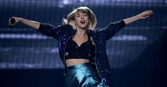 Taylor Swift Turkey