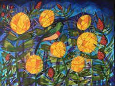 Summer holiday 2019 Dec Pincushions #PieterCronjeArt Fun Travel, Pincushions, Paintings, Watercolor, Holiday, Summer, Art, Pen And Wash, Art Background