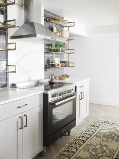 Why Are Kitchens So Expensive? 4 Factors You Should Know Going Into A Kitchen Remodel - Decorology