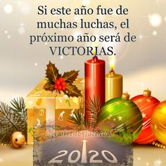 Good Day Wishes, Happy New Year Wishes, Holiday Wishes, Christmas Time, Merry Christmas, Happy New Year Images, Christmas Messages, Love Phrases, Morning Greeting