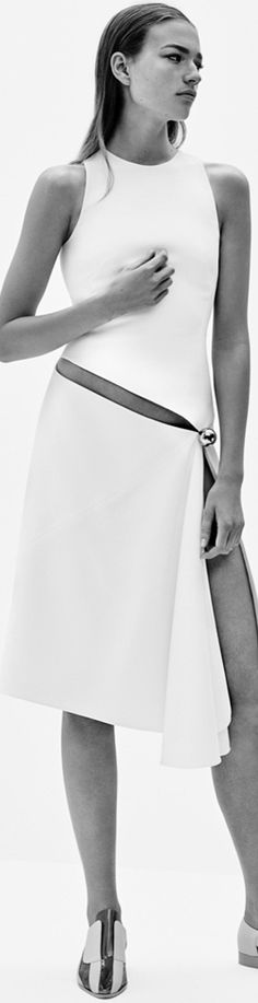 MUGLER | RESORT 16