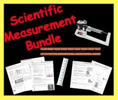 418 best Education ~ Science images on Pinterest   Experiments kids ...