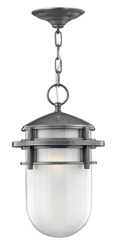 Habitat collection 11 12 high indoor outdoor wall light little reef outdoor pendant light mozeypictures