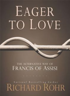 Richard Rohr focuses his attention on all frames and doorways to the divine— the alternative way of Francis of Assisi.Francis of Assisi, one of the most beloved of all saints, was at once very traditional and entirely revolutionary in the ways of holiness.