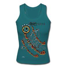 Schau' einfach rein, es kann sein, es ist etwas für dich dabei.   T-Shirts 2016  http://www.partitur-kunst.com/ http://762937.spreadshirt.de/