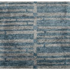 GMN-4018 - Surya | Rugs, Pillows, Wall Decor, Lighting, Accent Furniture, Throws