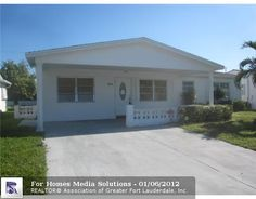 1050 nw 72nd terr 80k