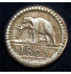 Ceylon, Sri Lanka from ancient to Colonial Era