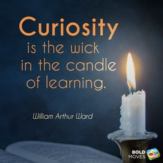 Moves App, William Arthur, Positive Quotes, Wicked, Positivity, Learning, Oprah, Itunes, Ios