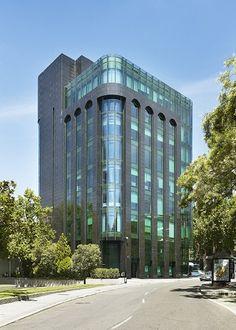El precio de alquiler se ha incrementado un 49% en Cataluña y un 27% en Madrid. #finquesmonico #realestate #agency #inmobiliaria #barcelona #maresme #priceincrease #rentgoesup    🔝 www.finquesmonico.com - ☎ 93 540 20 06 (Teià) ☎ 93 015 32 98 (Barcelona)    http://qoo.ly/midnt