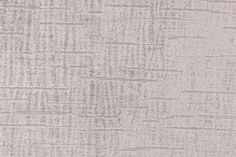 2 Yards Chenille Upholstery Fabric in Silver. This high end woven upholstery weight fabric is suited for uses requiring a more durable designer fabric. Uses include any upholstery project, sofas, chairs,...