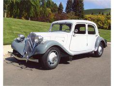 Citroën Traction Avant 1938 ✏✏✏✏✏✏✏✏✏✏✏✏✏✏✏✏ AUTRES VEHICULES - OTHER VEHICLES   ☞ https://fr.pinterest.com/barbierjeanf/pin-index-voitures-v%C3%A9hicules/ ══════════════════════  BIJOUX  ☞ https://www.facebook.com/media/set/?set=a.1351591571533839&type=1&l=bb0129771f ✏✏✏✏✏✏✏✏✏✏✏✏✏✏✏✏
