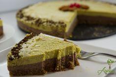 Cupcake at Cookeo - HQ Recipes Raw Vegan Recipes, Cooking Recipes, Raw Vegan Cheesecake, Tasty, Yummy Food, Healthy Food, Salty Cake, Savoury Cake, Desert Recipes